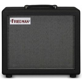 Friedman Dirty Shierly Mini 112 Cabinet
