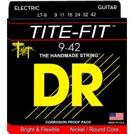 DR Tite-Fit 9/42