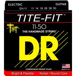 DR EH-11