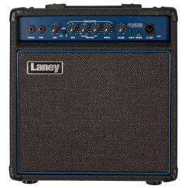 Laney RB2 2017