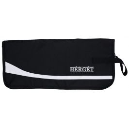 Hérgét Elegant Stick Bag