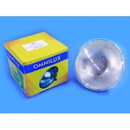 Omnilux PAR 56 230V/300W NSP