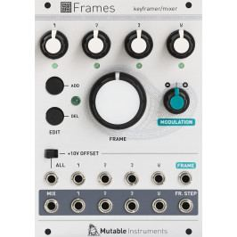 Mutable-Instruments Frames
