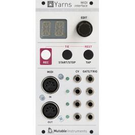 Mutable-Instruments Yarns
