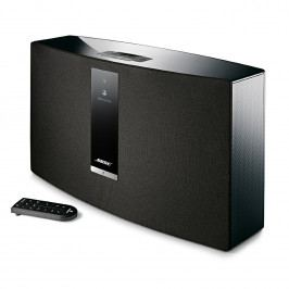 Bose SoundTouch 30 III wireless system Black