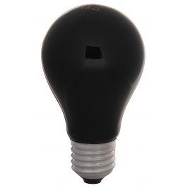 Eurolite UV žárovka 230V/75W