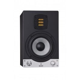 EVE Audio SC205 (použité)