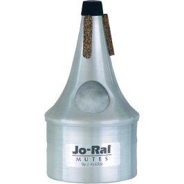 Jo-Ral Bucket 4A