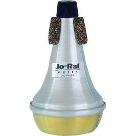 Jo-Ral Straight 5B