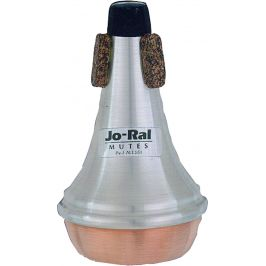 Jo-Ral Straight 5C