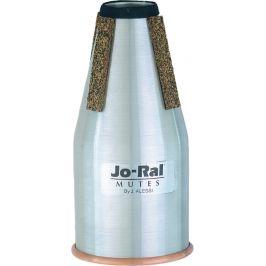 Jo-Ral FR AC