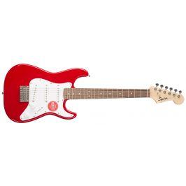 Fender Squier Mini Stratocaster LRL TRD