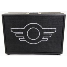Mad Professor 2x12 Cabinet 130W