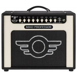 Mad Professor Old School 21RT 112 Combo