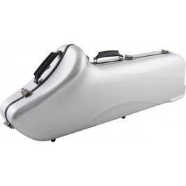 Soundline BR-10W Silber