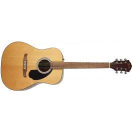 Fender FA-125 WN NA