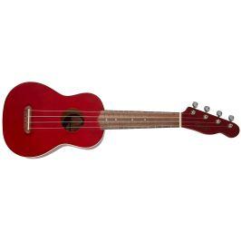 Fender Ukulele Venice CH