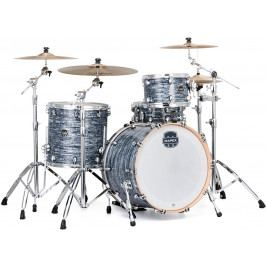 Mapex Saturn V Tour 22