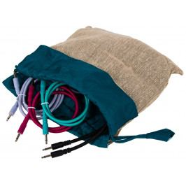 Mutable-Instruments 20 Patch Cables - Set