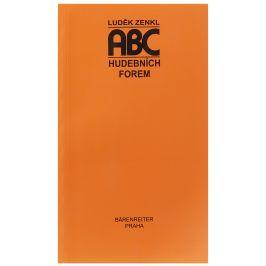KN ABC hudebních forem