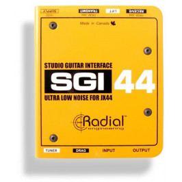 Radial Engineering SGI44