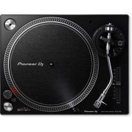 Pioneer DJ PLX-500 BK