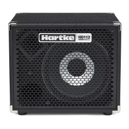 Hartke HD112