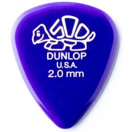 Dunlop Delrin 2.0