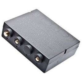 Led Lenser Akumulátor pro H7R.2