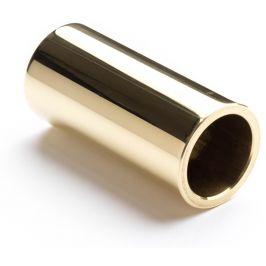 Dunlop 224 Brass