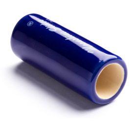 Dunlop 243 Moonshine