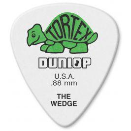 Dunlop Tortex Wedge 0.88
