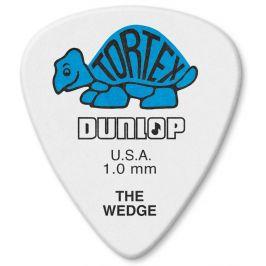 Dunlop Tortex Wedge 1.0
