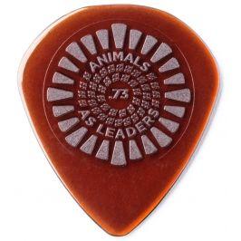 Dunlop Animals As Leaders Primetone 0.73 Brown