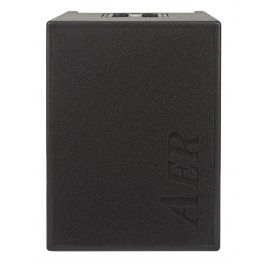 Aer Basic Performer 2