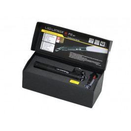 Led Lenser P2 Box