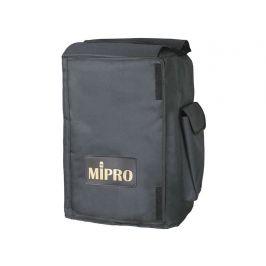 MIPRO SC-80