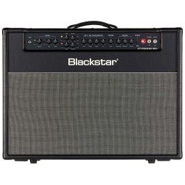 Blackstar HT Stage 60 212 Combo MKII