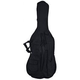 Kinsman Debut Cello Bag 3/4