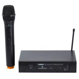 Soundsation WF-U11HD