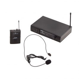 Soundsation WF-U11PA