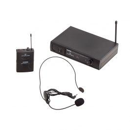 Soundsation WF-U11PC