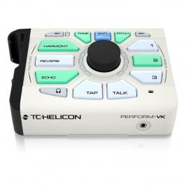 tc-helicon Perform-VK
