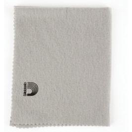 D'Addario Planet Waves Pre-Treated Polish Cloth