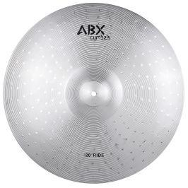 Abx 20