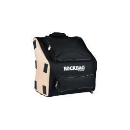 Rockbag RB 25120 B/BE