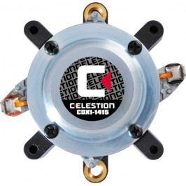 Celestion CDX1-1415 1