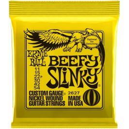 Ernie Ball Nickel Wound Beefy Slinky