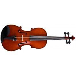 Strunal Schönbach Violin Stradivari Maestro 331 4/4