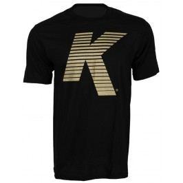 Zildjian Vented K Logo Small